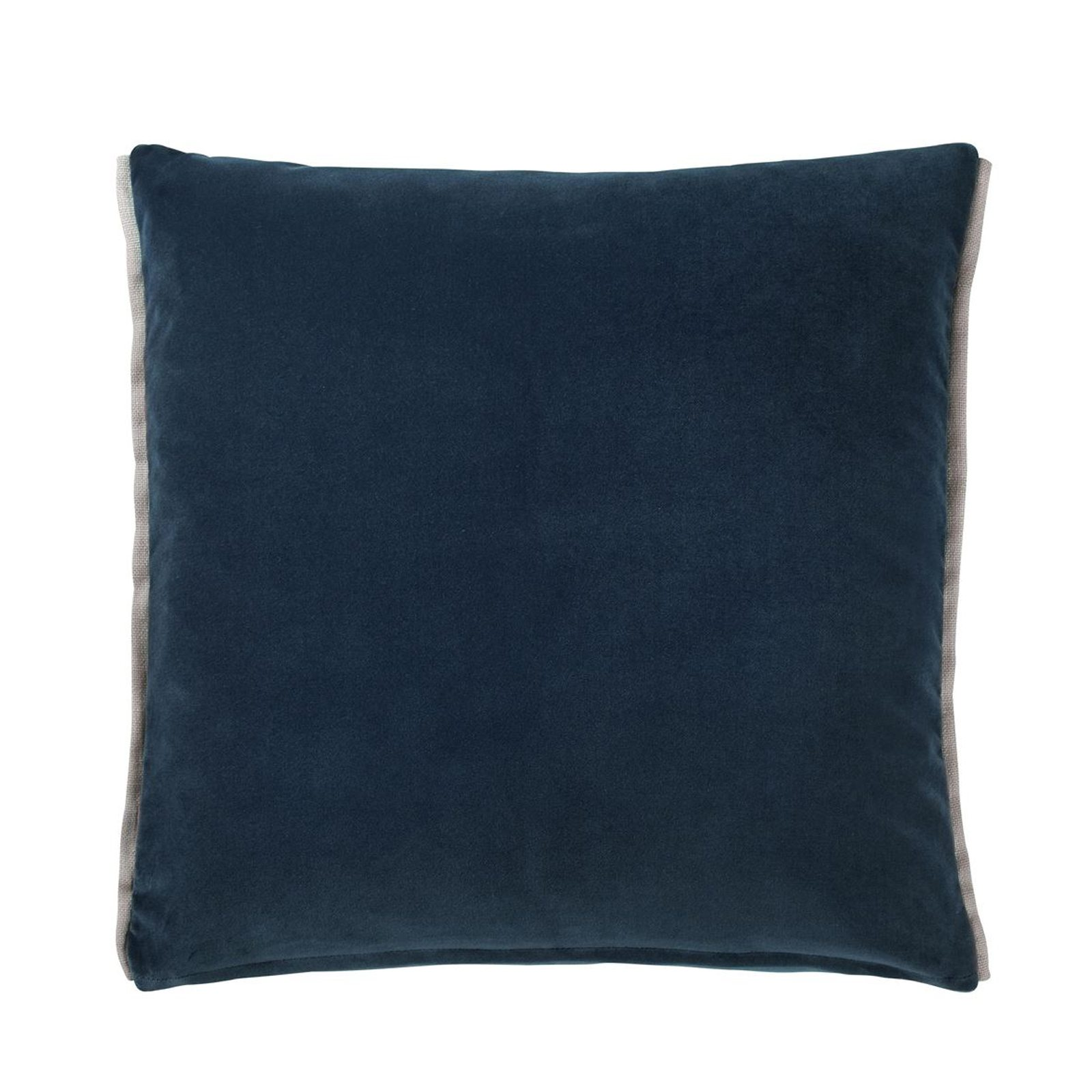 Everly-Scatter-Cushion-Front-by-Bonham-&-Bonham-01
