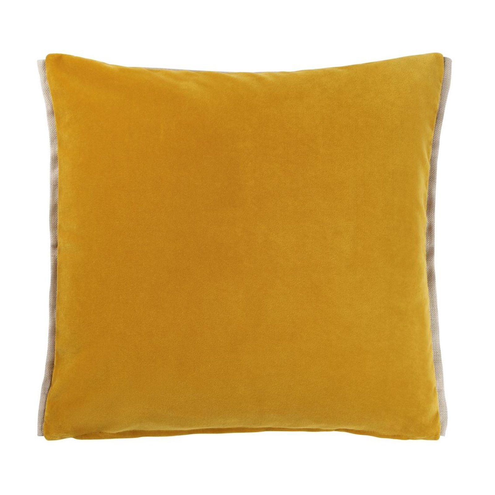 Hartley-Scatter-Cushion-Front-Amber-by-Bonham-&-Bonham-01