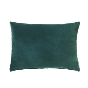 Kirby-Scatter-Cushion-Front-by-Bonham-&-Bonham-01
