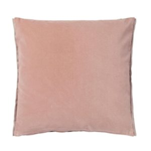 Renee-Scatter-Cushion-Front-by-Bonham-&-Bonham-01