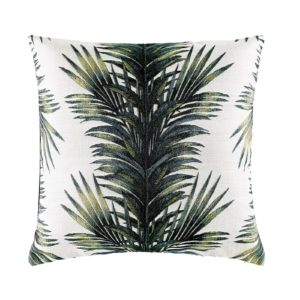 St-Tropez-Scatter-Cushion-by-Bonham-&-Bonham-01