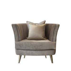 Stratford-Lounge-Chair-by-Bonham-&-Bonham-01
