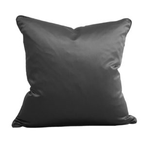 Albany-Scatter-Cushion-Back-by-Bonham-&-Bonham-01