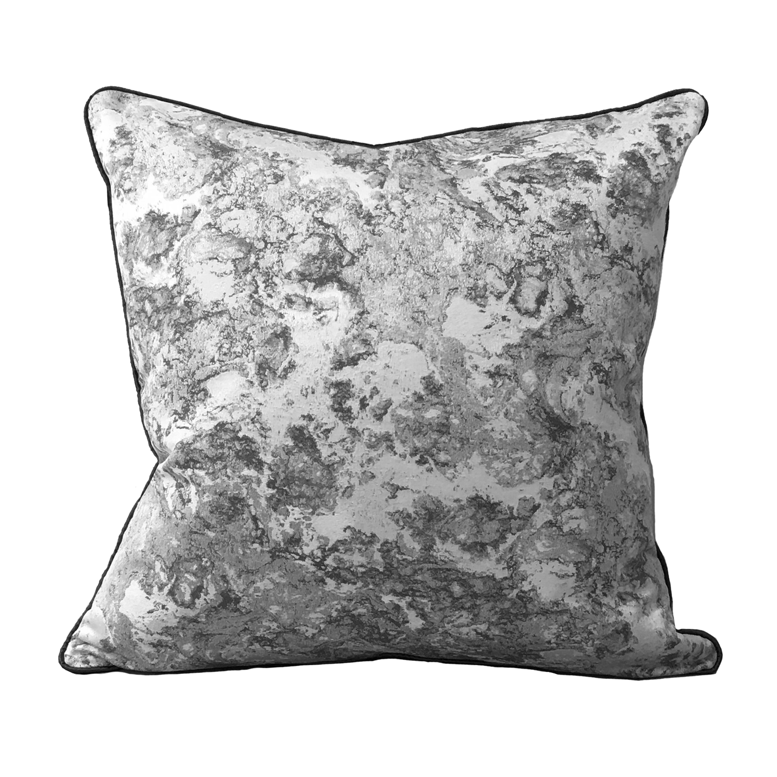 Albany-Scatter-Cushion-Front-by-Bonham-&-Bonham-01