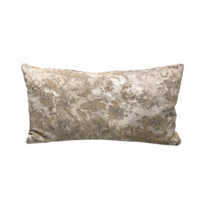 Hyde-Scatter-Cushion-by-Bonham-&-Bonham-01