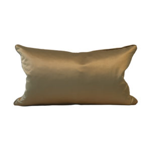 Madison-Classic-Cushion--by-Bonham-&-Bonham-01