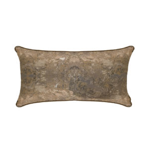 Madison-Scatter-Cushion-Front-by-Bonham-&-Bonham-01
