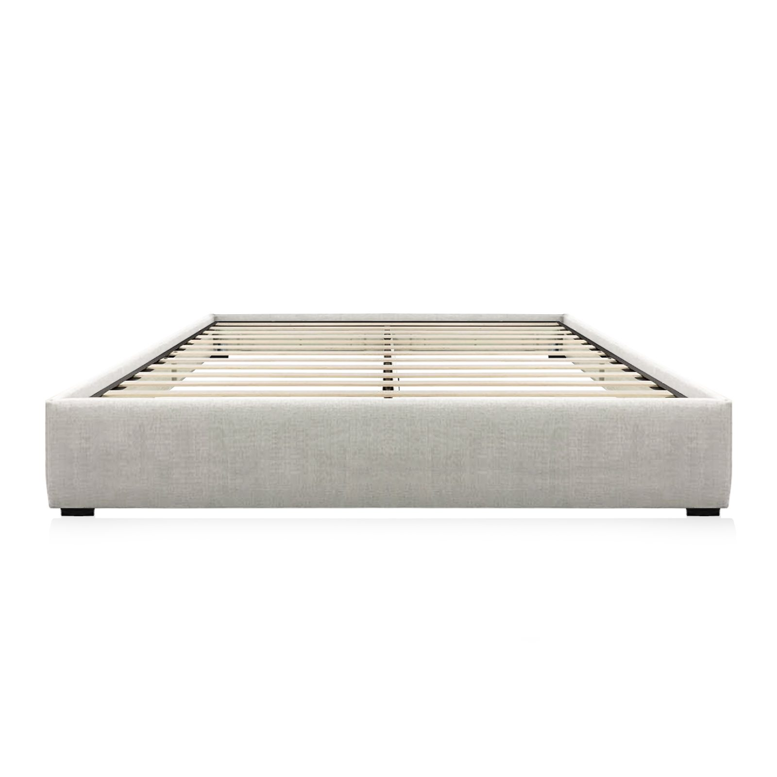 Nixon-Bed-Base-by-Bonham-&-Bonham-01