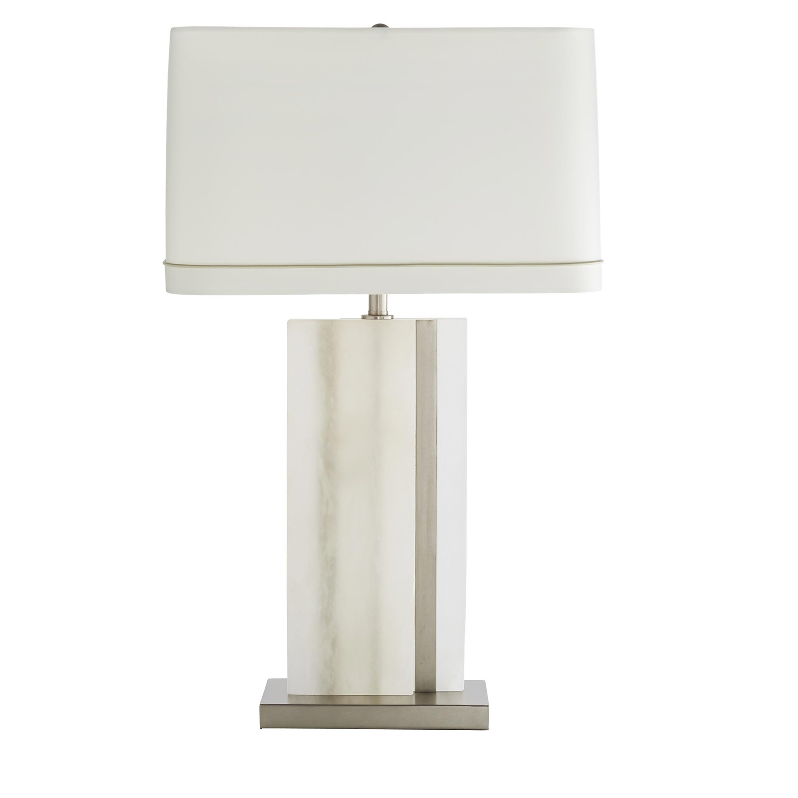 Alison-Table-Lamp-Silver-by-Bonham-&-Bonham-01