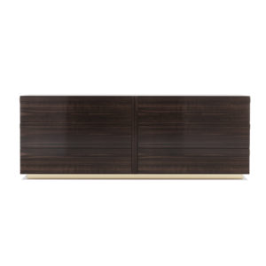 Astoria-Chest-of-Drawers-Gold-by-Bonham-&-Bonham-01