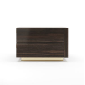 Astoria-Right-Bedside-Table-Gold-by-Bonham-&-Bonham-01