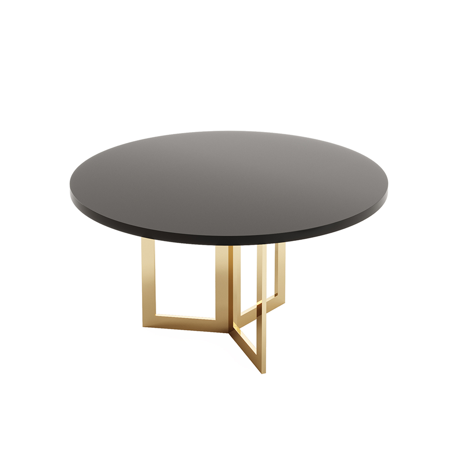 Avery-Dining-Table-Gold-by-Bonham-&-Bonham-03