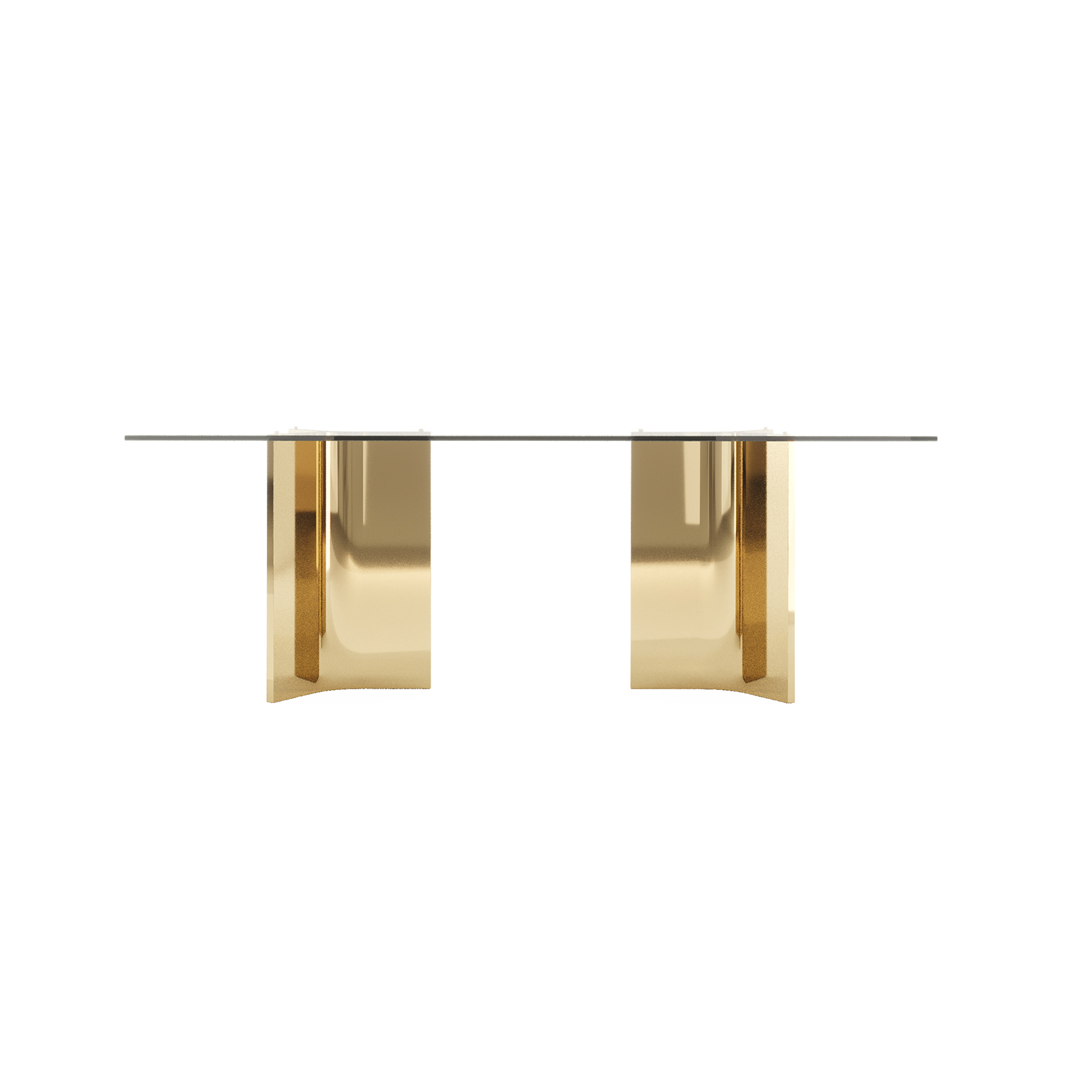 Belgravia-Dining-Table-Gold-by-Bonham-&-Bonham-01
