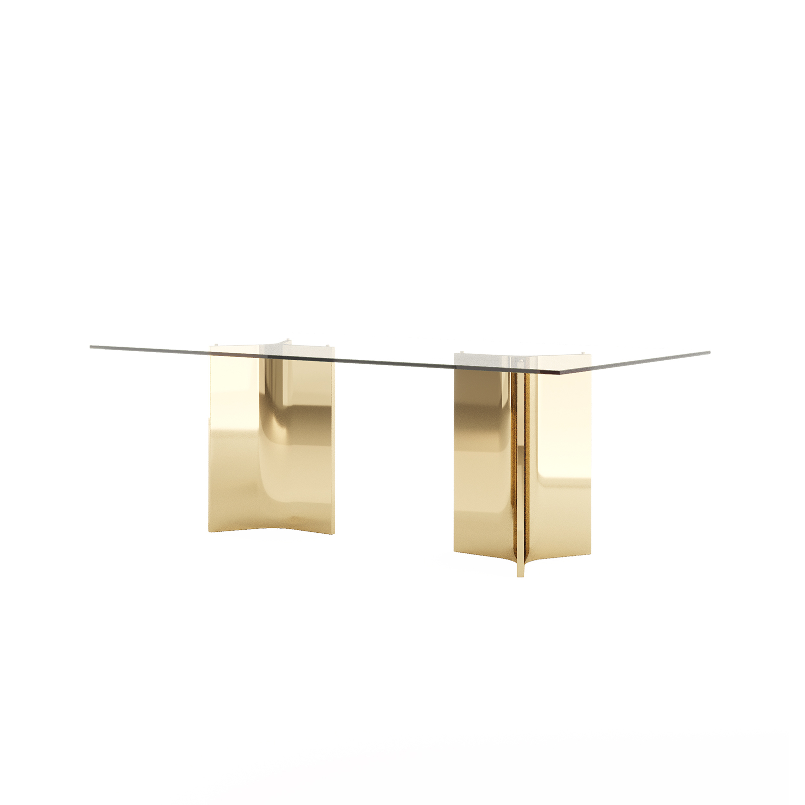 Belgravia-Dining-Table-Gold-by-Bonham-&-Bonham-02