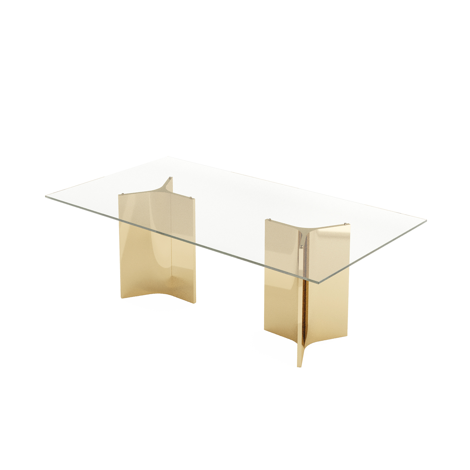 Belgravia-Dining-Table-Gold-by-Bonham-&-Bonham-03