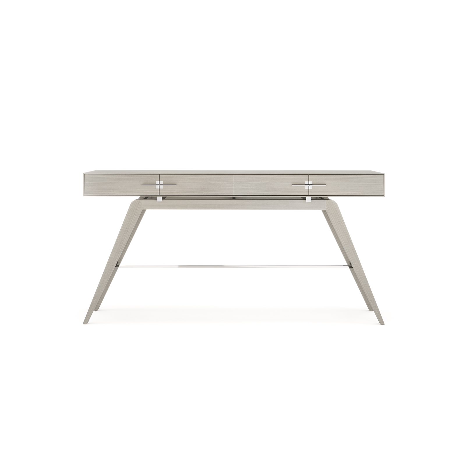 Berkeley-Console-Chrome-by-Bonham-&-Bonham-01