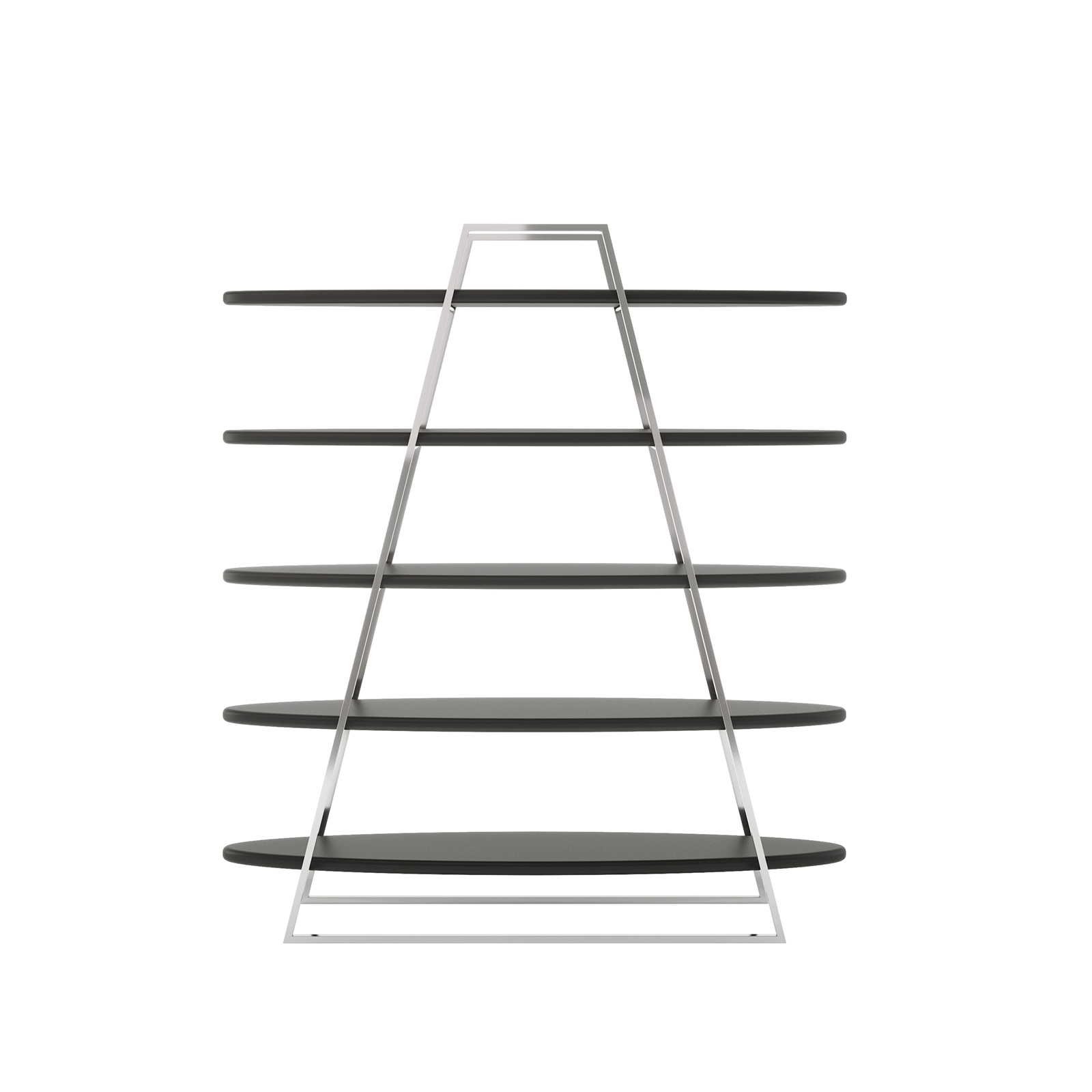 Cardin-Shelf-Chrome-by-Bonham-&-Bonham-01