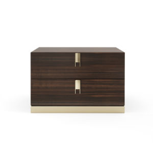 Carey-Bedside-Table-by-Bonham-&-Bonham-Gold-01