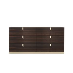 Carey-Chest-of-Drawers-Gold-by-Bonham-&-Bonham-01