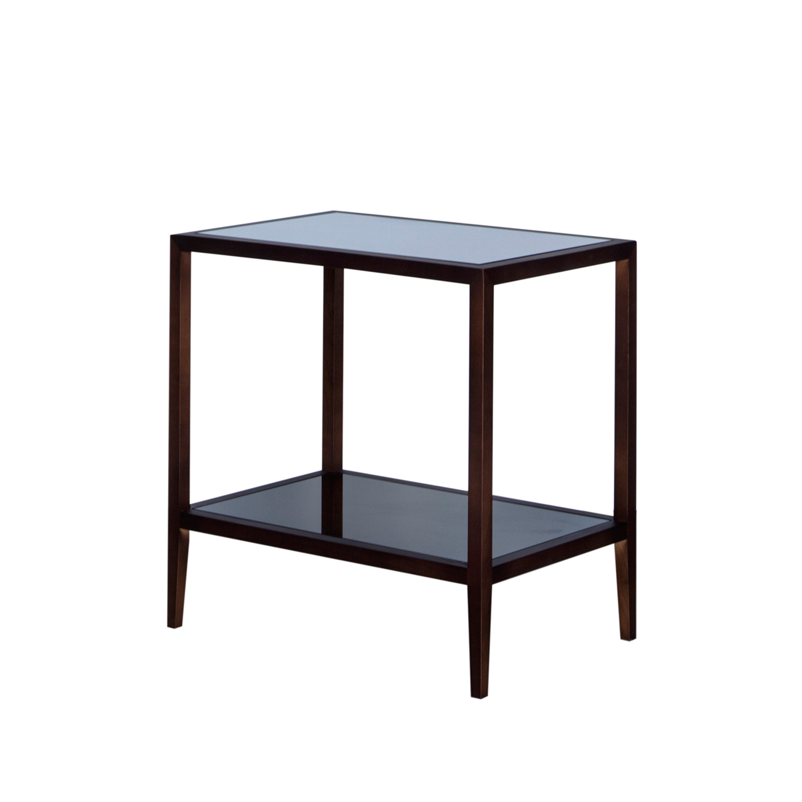 Cascine-Side-Table-Turini-Werich-Bonham-&-Bonham-01