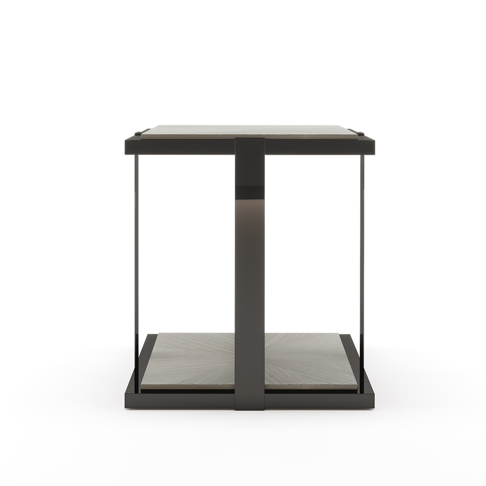 Cohen-Side-Table-by-Bonham-&-Bonham-01