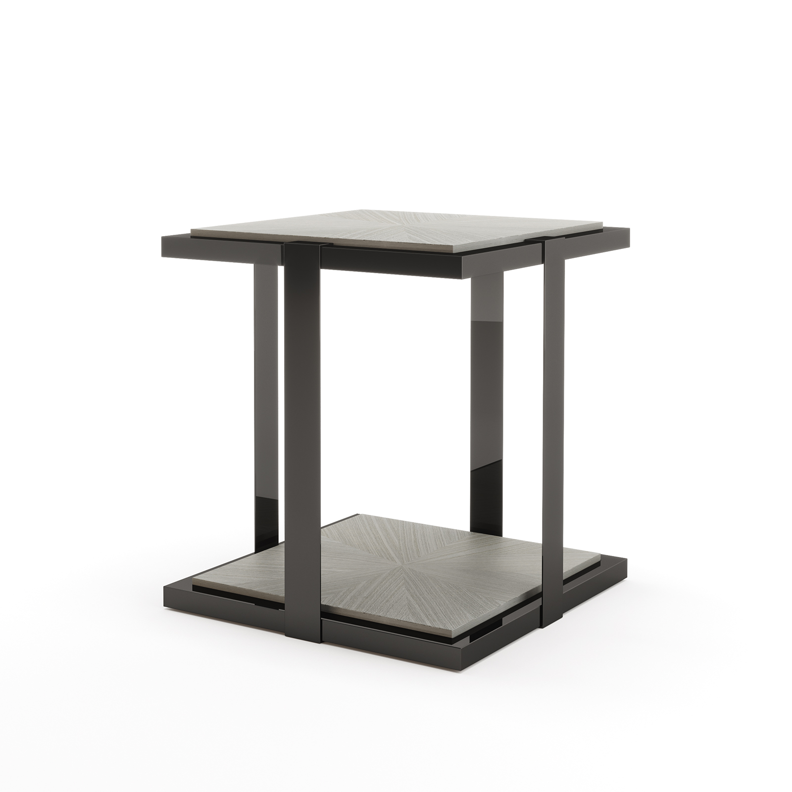 Cohen-Side-Table-by-Bonham-&-Bonham-02
