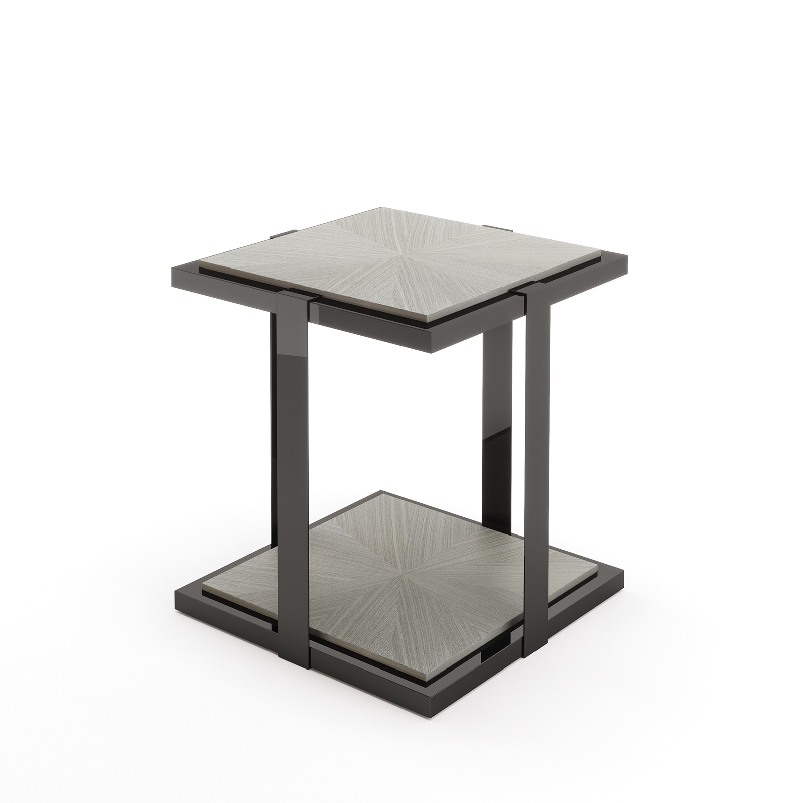Cohen-Side-Table-by-Bonham-&-Bonham-03