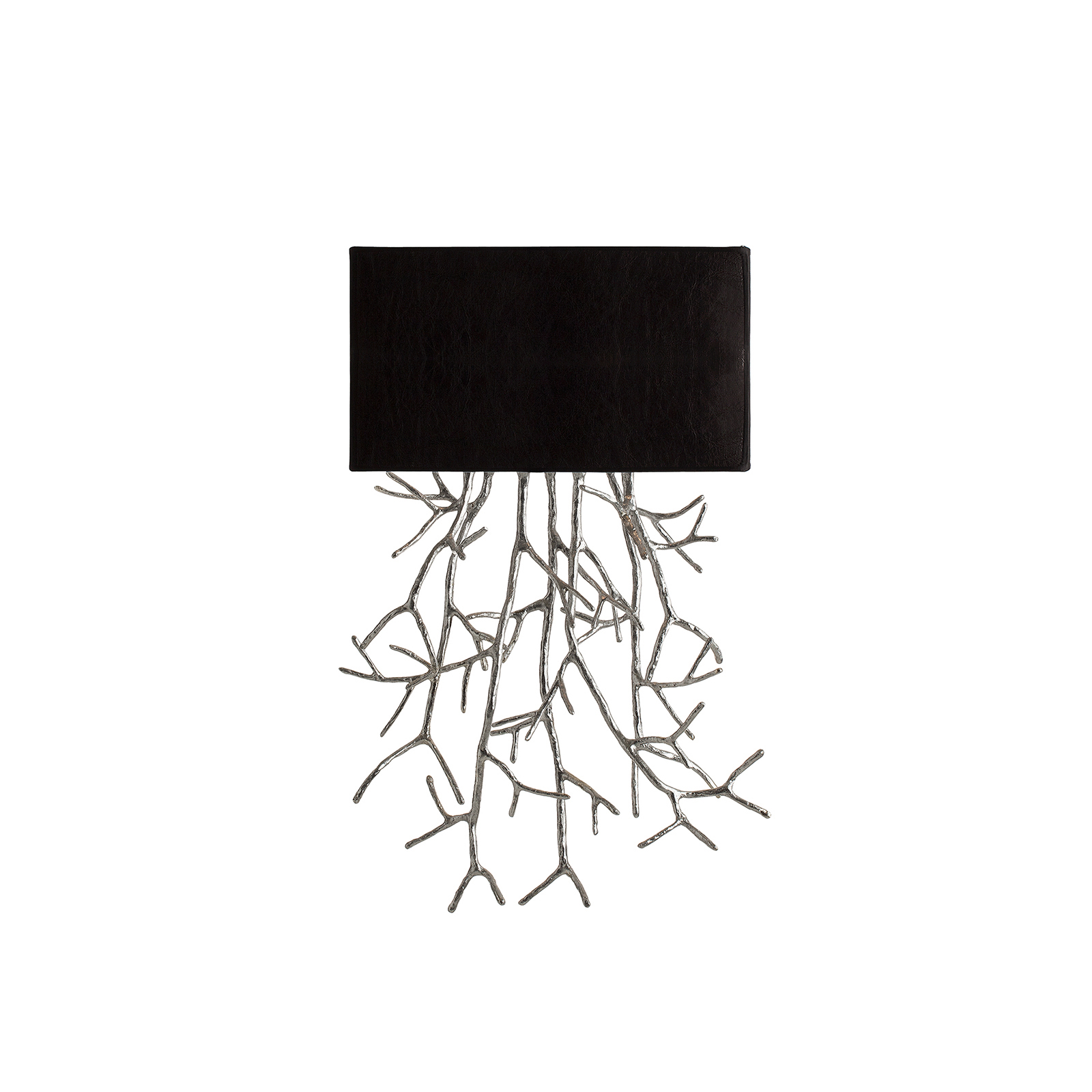 Fauna-Wall-Lamp-by-Bonham-&-Bonham