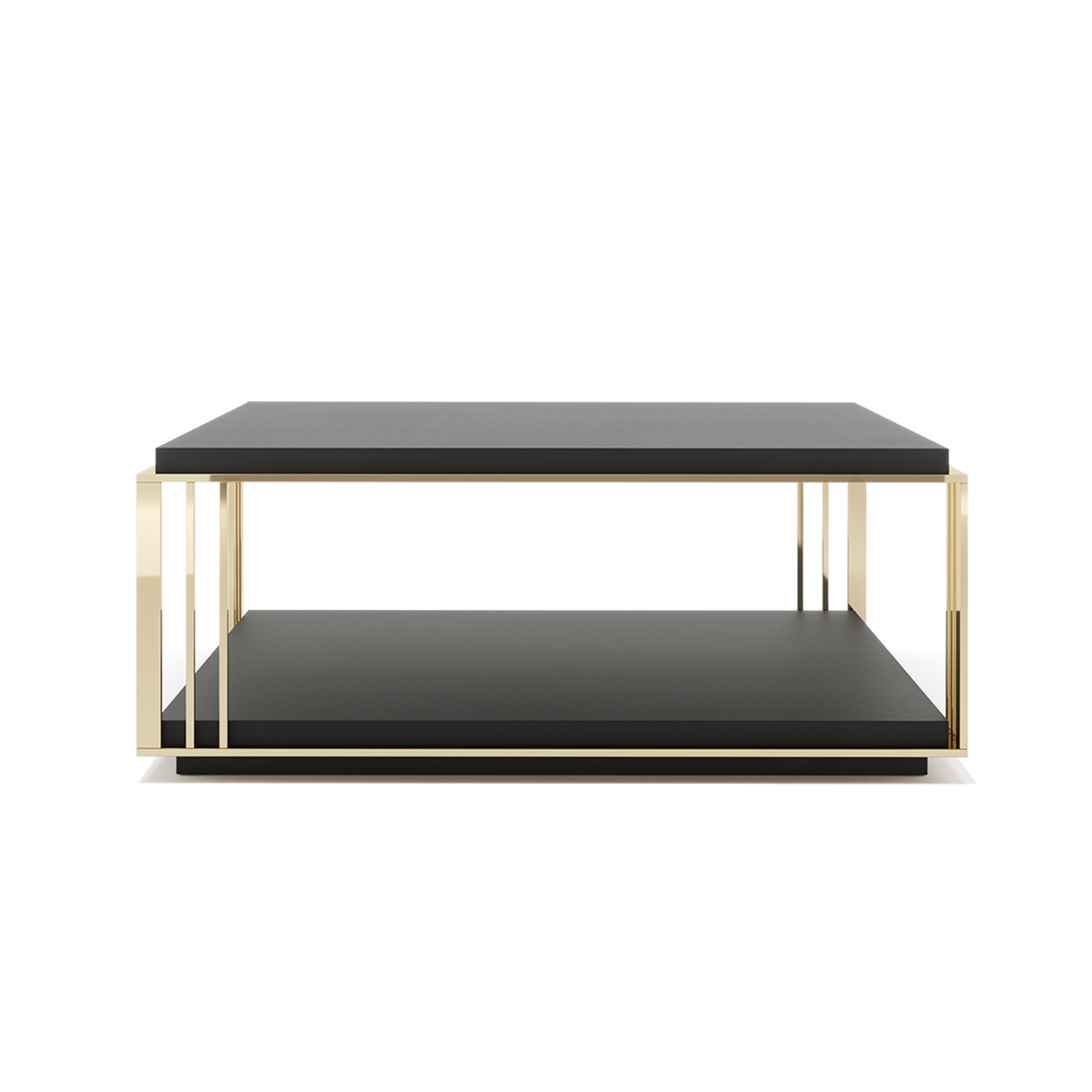 Fraser-Coffee-Table-Gold-by-Bonham-&-Bonham-01