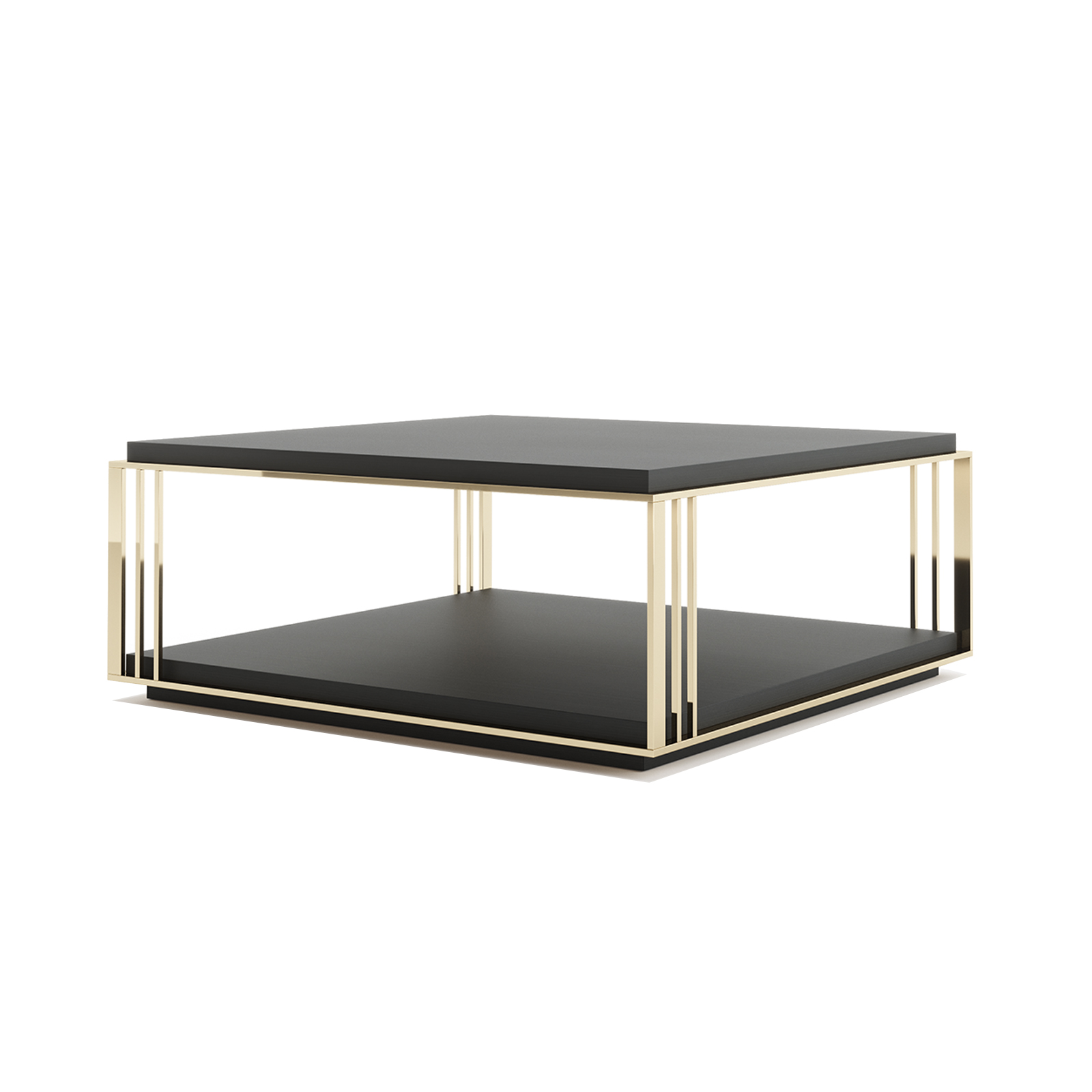 Fraser-Coffee-Table-Gold-by-Bonham-&-Bonham-02