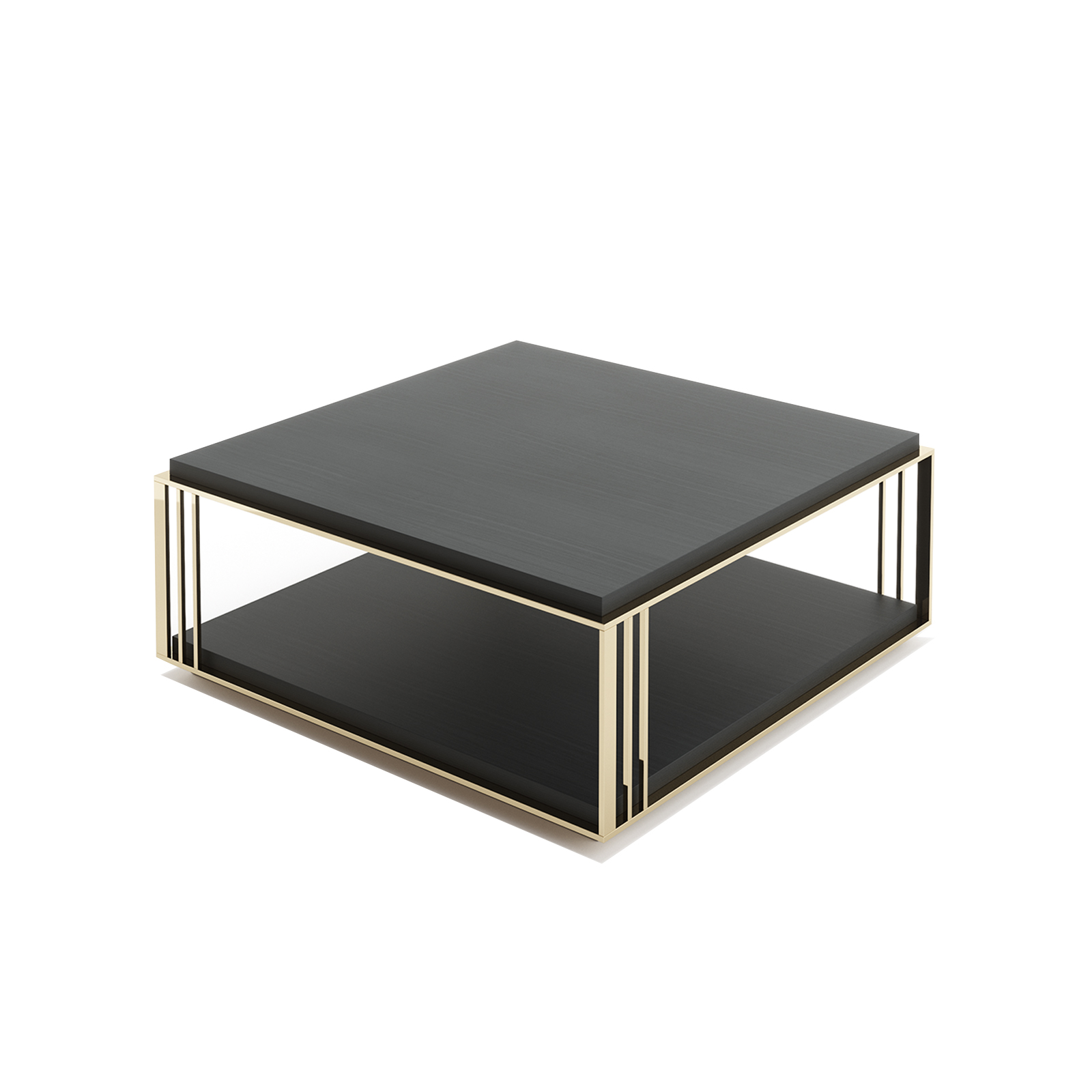 Fraser-Coffee-Table-Gold-by-Bonham-&-Bonham-03