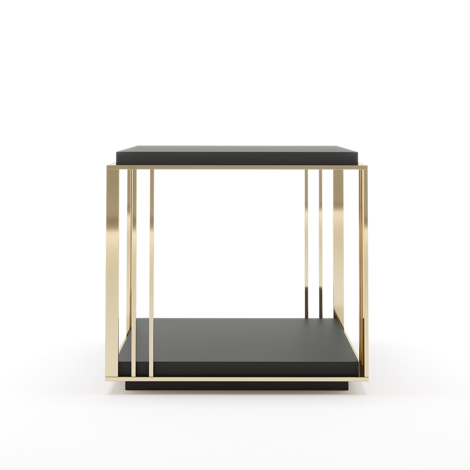 Fraser-Side-Table-Gold-by-Bonham-&-Bonham-01