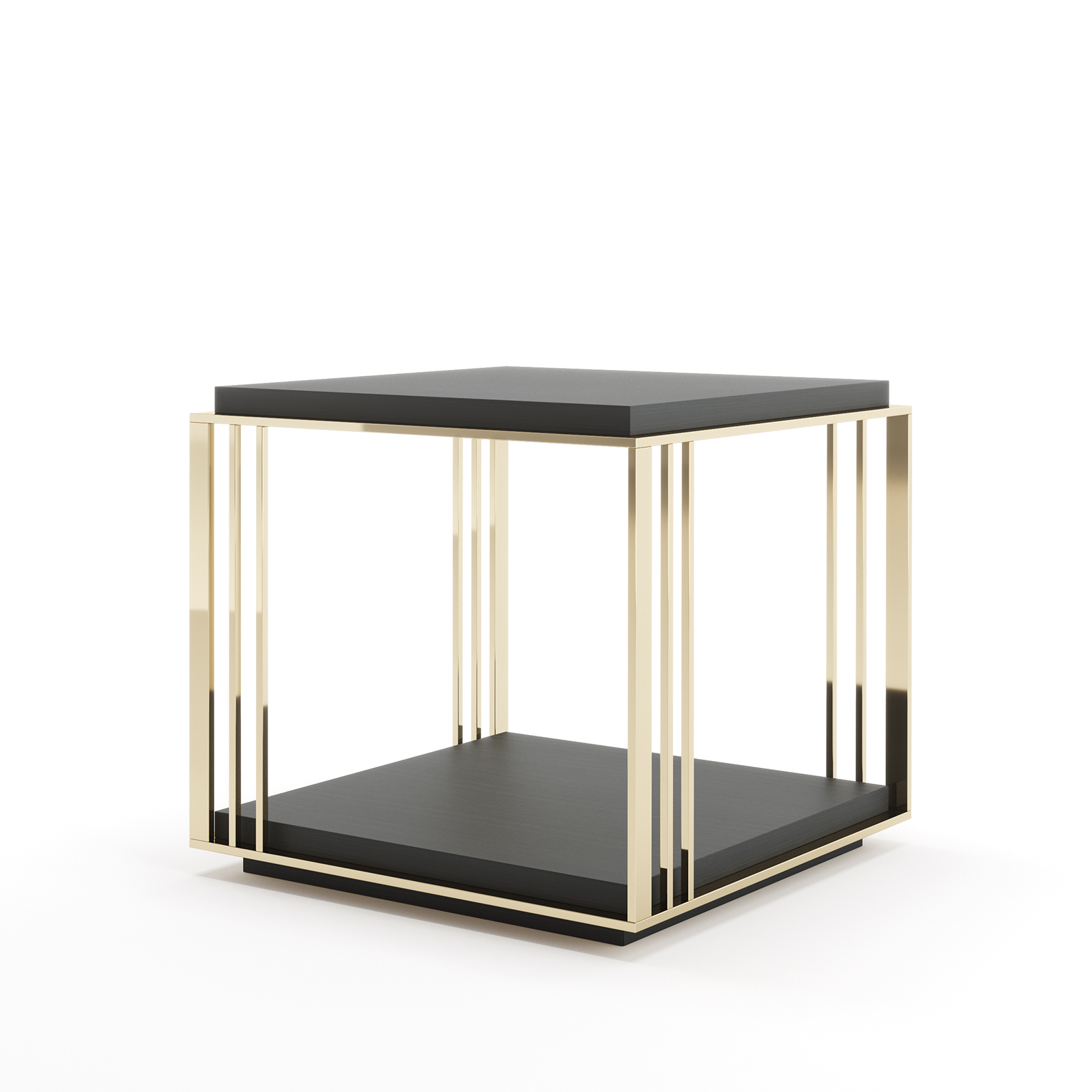 Fraser-Side-Table-Gold-by-Bonham-&-Bonham-02