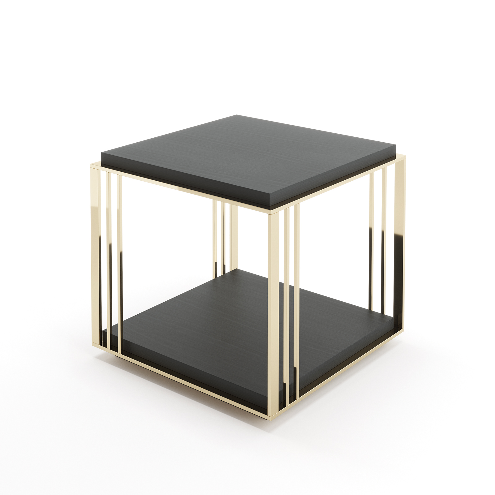 Fraser-Side-Table-Gold-by-Bonham-&-Bonham-03