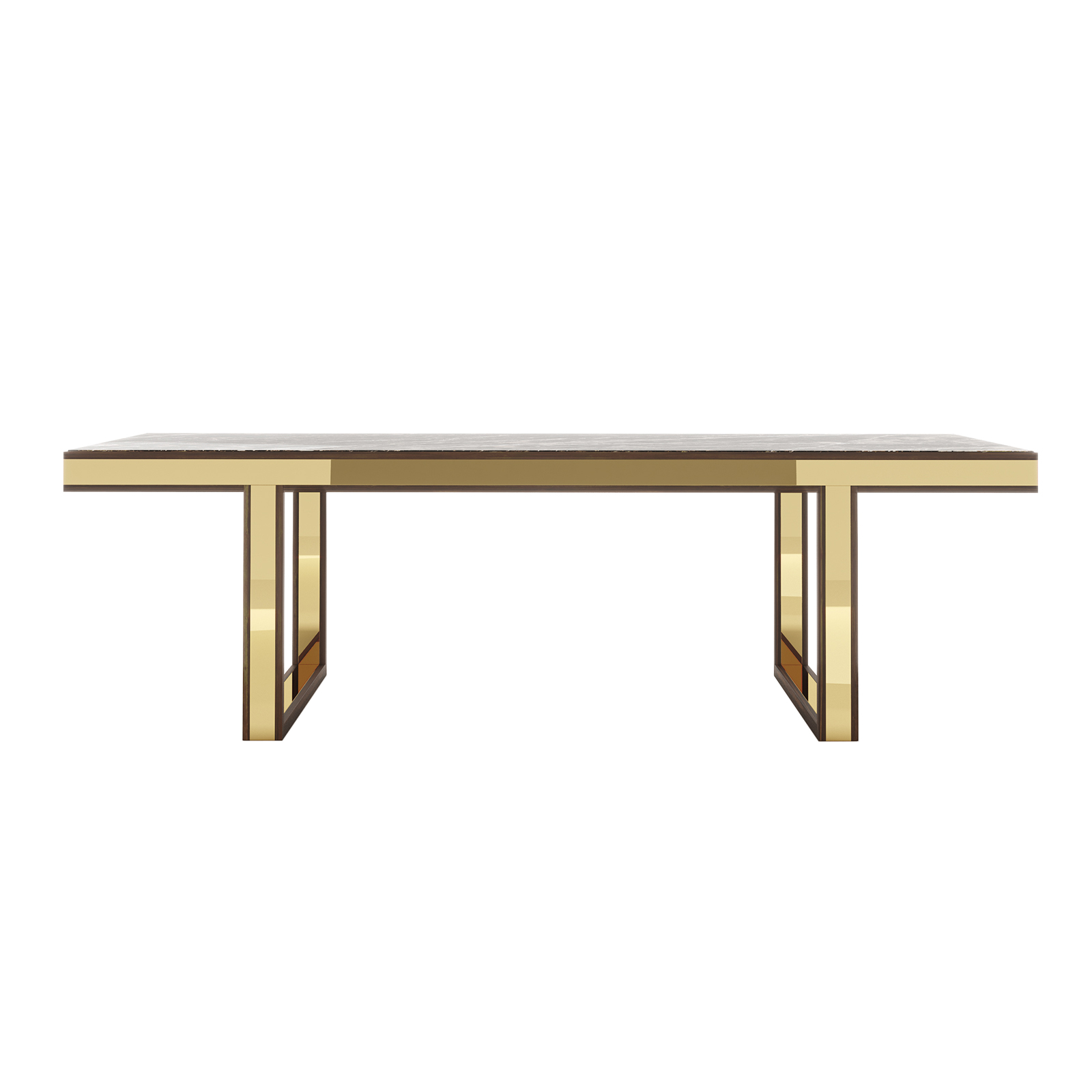 Gladstone-Dining-Table-Gold-by-Bonham-&-Bonham-01A