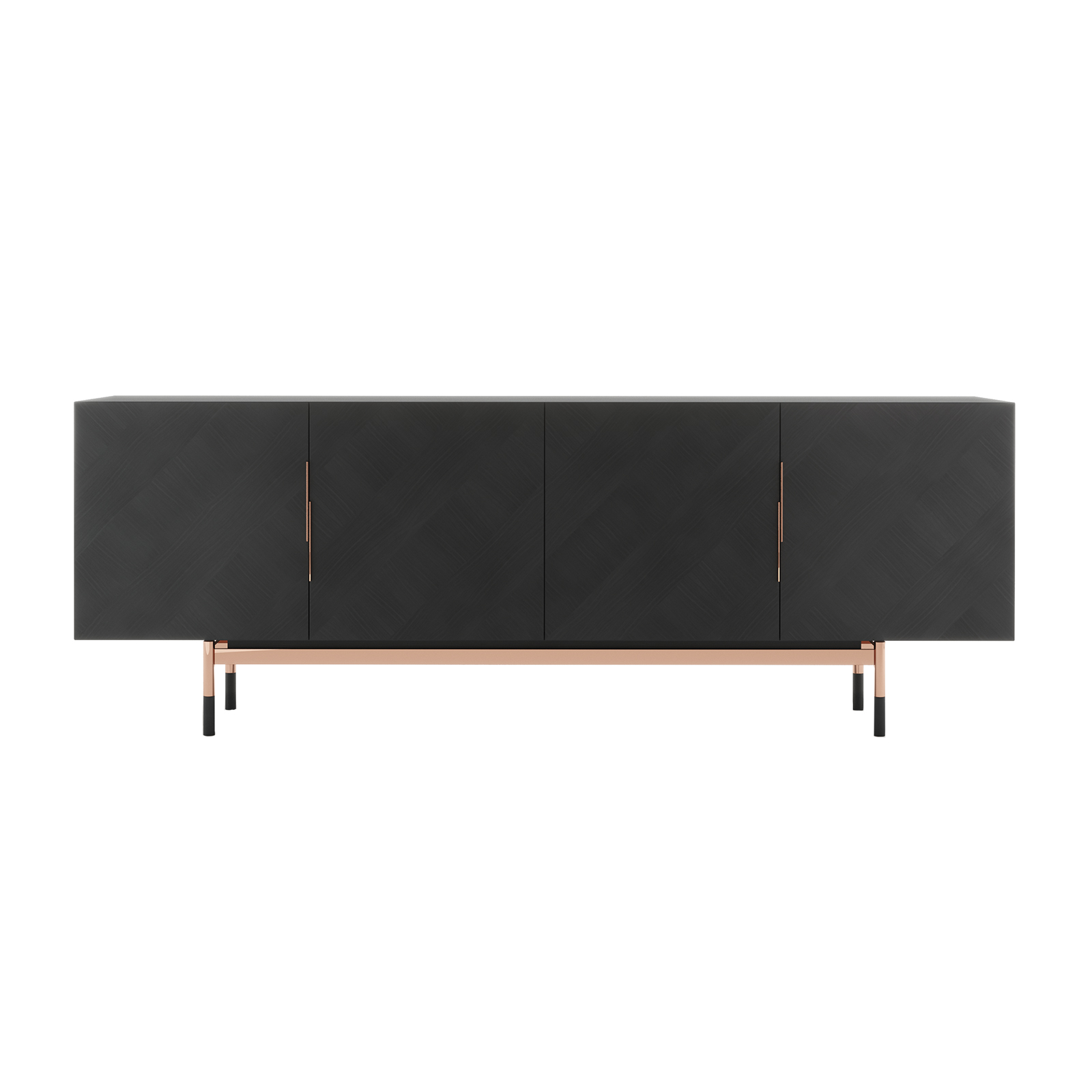 Hudson-Sideboard-by-Bonham-&-Bonham-Copper-01