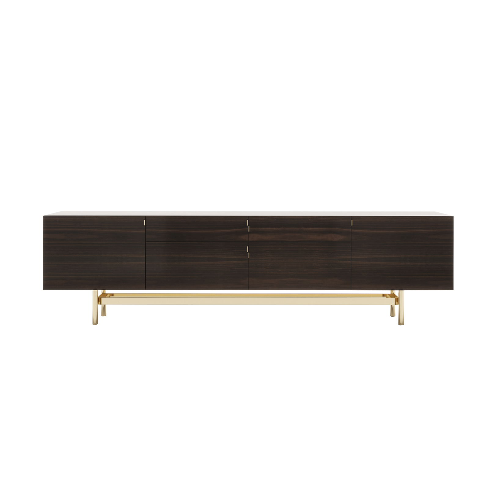 Hudson-TV-Cabinet-by-Bonham-&-Bonham-Gold-01