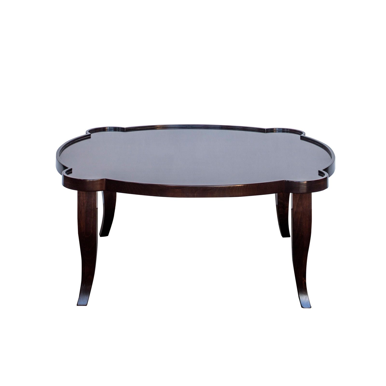 Lugarno-Coffee-Table-Turini-Werich-Bonham-&-Bonham-01