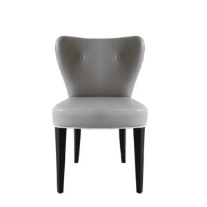 May-Chair-S90010015-by-Bonham-&-Bonham-01