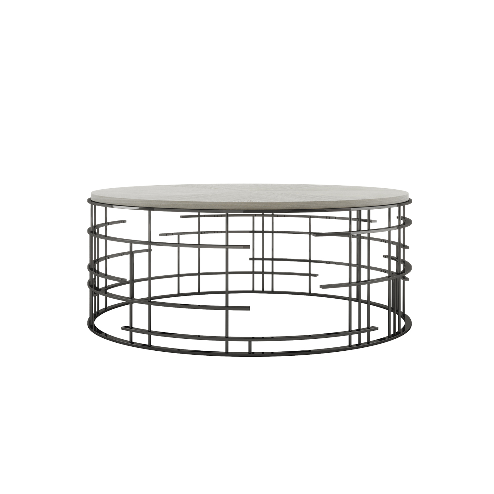 Olympia-Coffee-Table-Black-by-Bonham-&-Bonham-01
