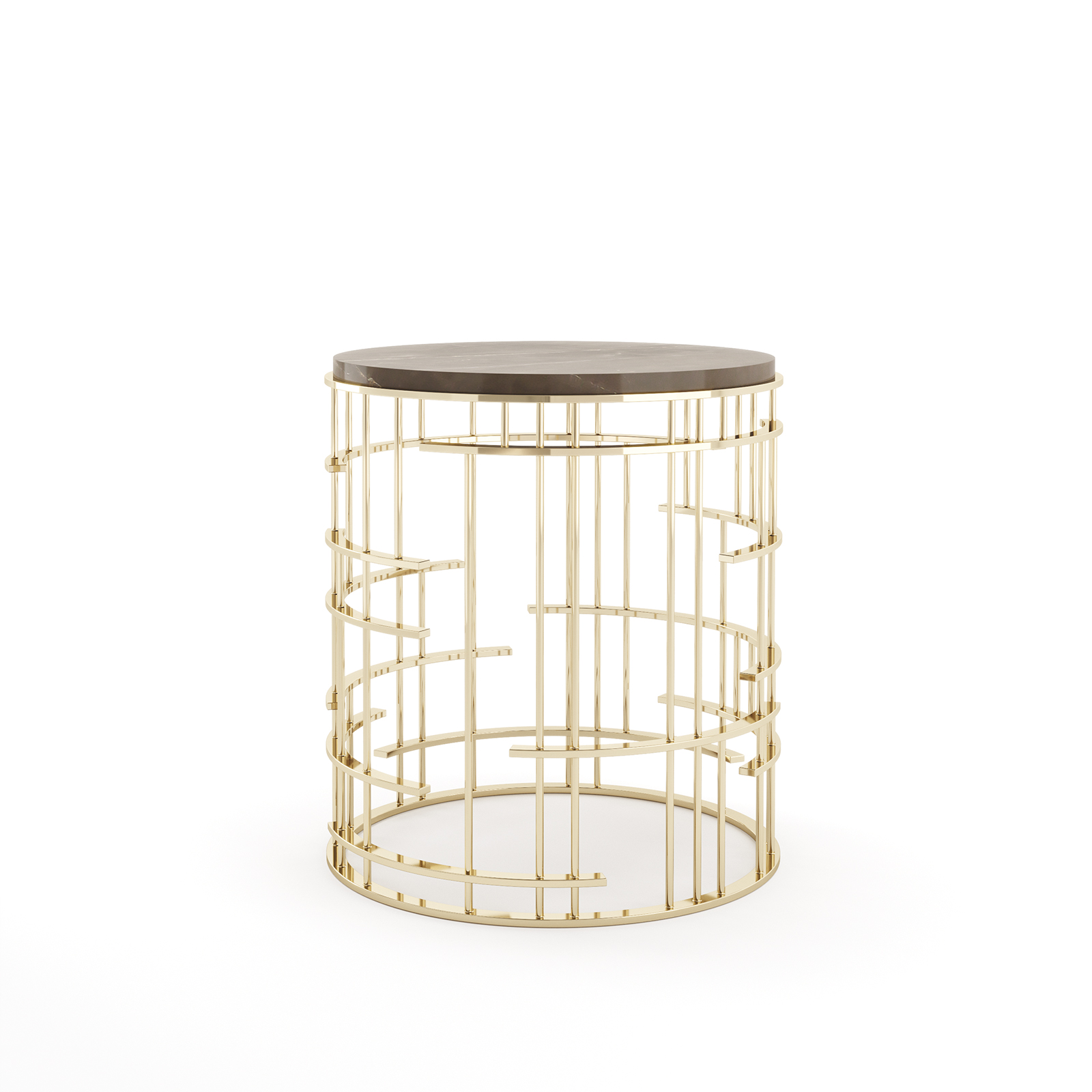 Olympia-Side-Table-Gold-by-Bonham-&-Bonham-01