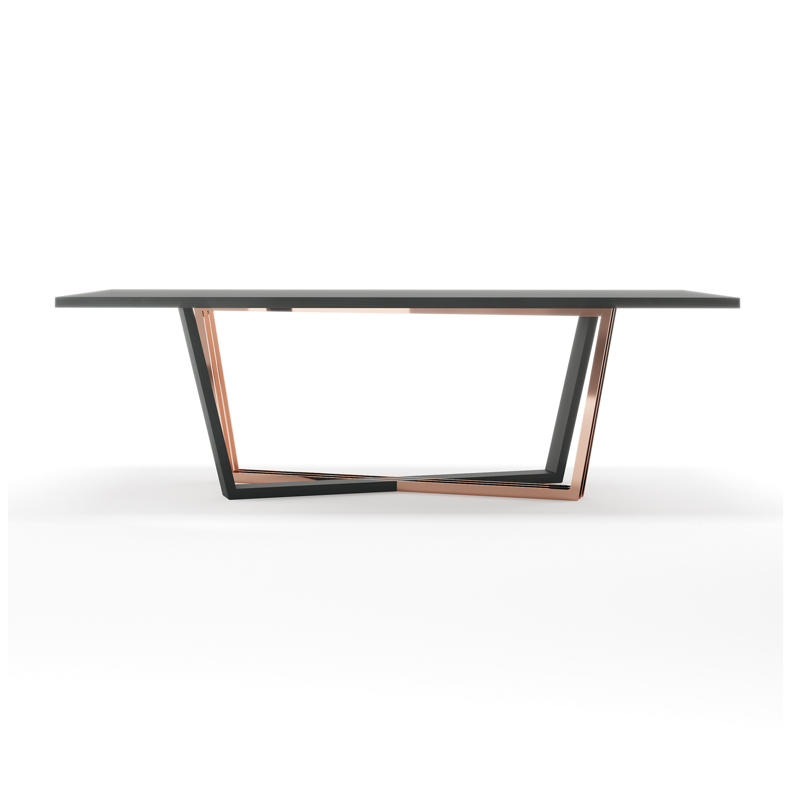 Rhodes-Dining-Table-Copper-by-Bonham-&-Bonham-01
