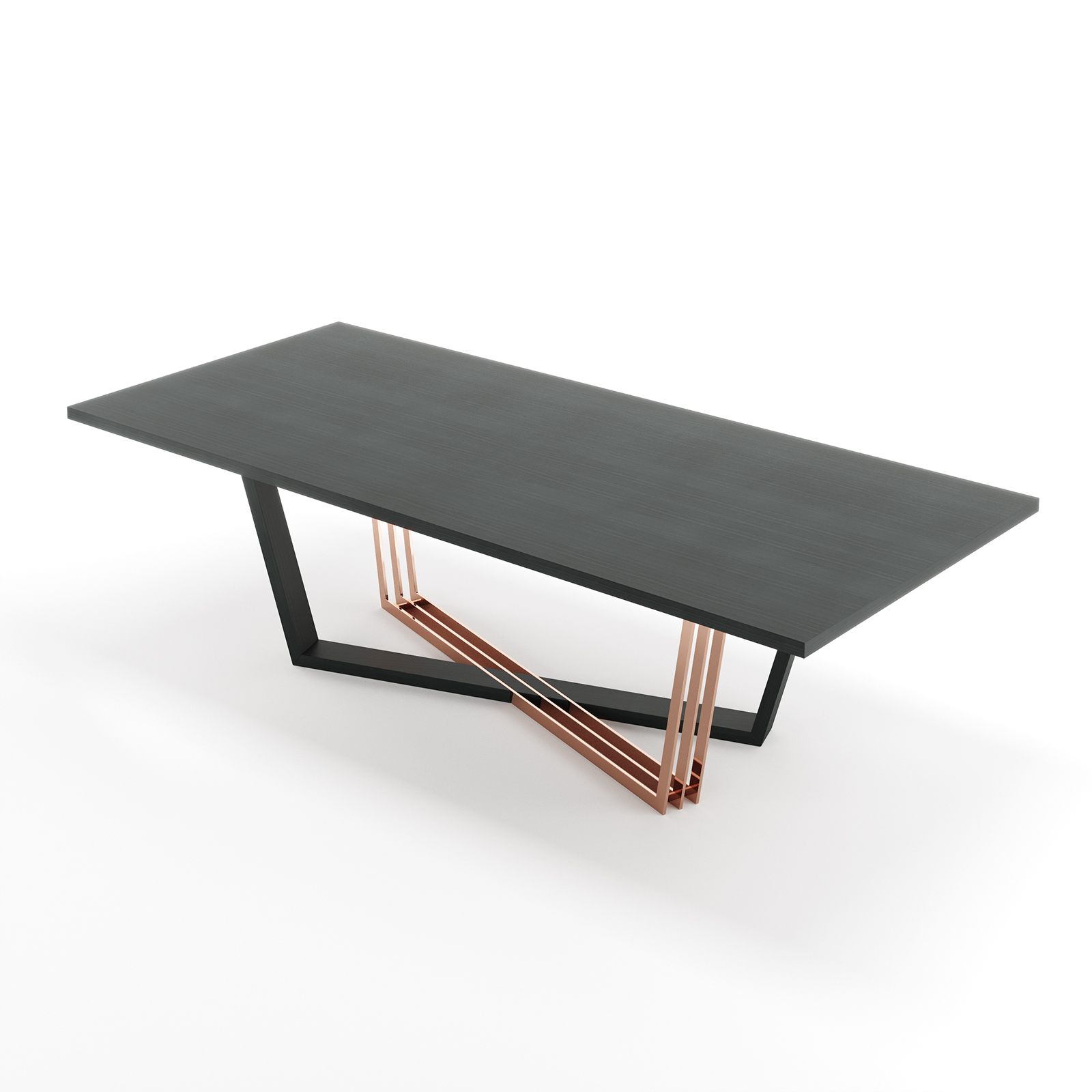 Rhodes-Dining-Table-Copper-by-Bonham-&-Bonham-03