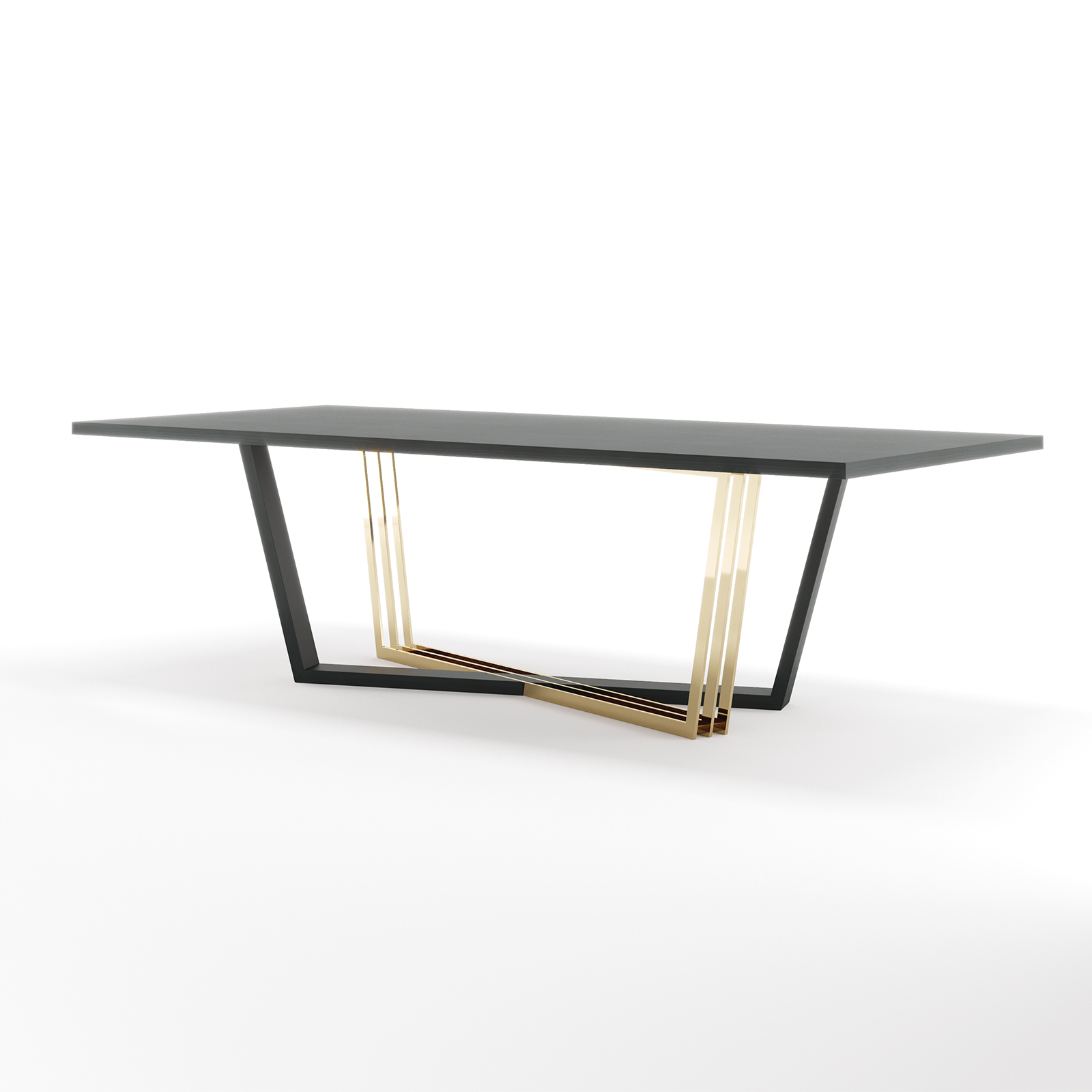 Rhodes-Dining-Table-Gold-by-Bonham-&-Bonham-02