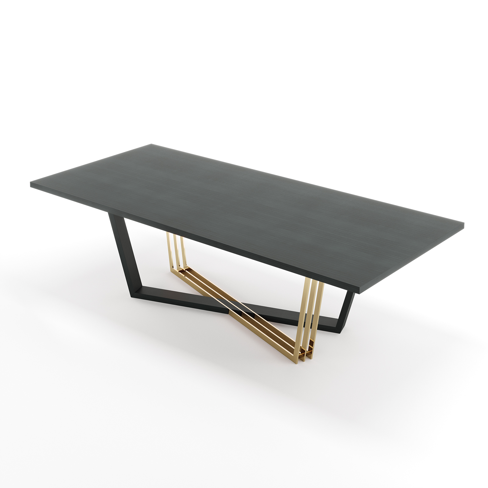 Rhodes-Dining-Table-Gold-by-Bonham-&-Bonham-03