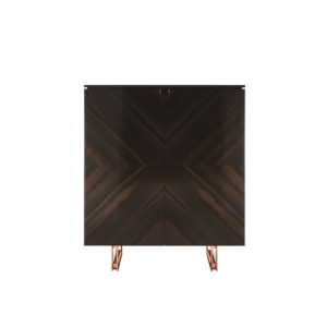 Richmond-Cabinet-by-Bonham-&-Bonham-Copper-01