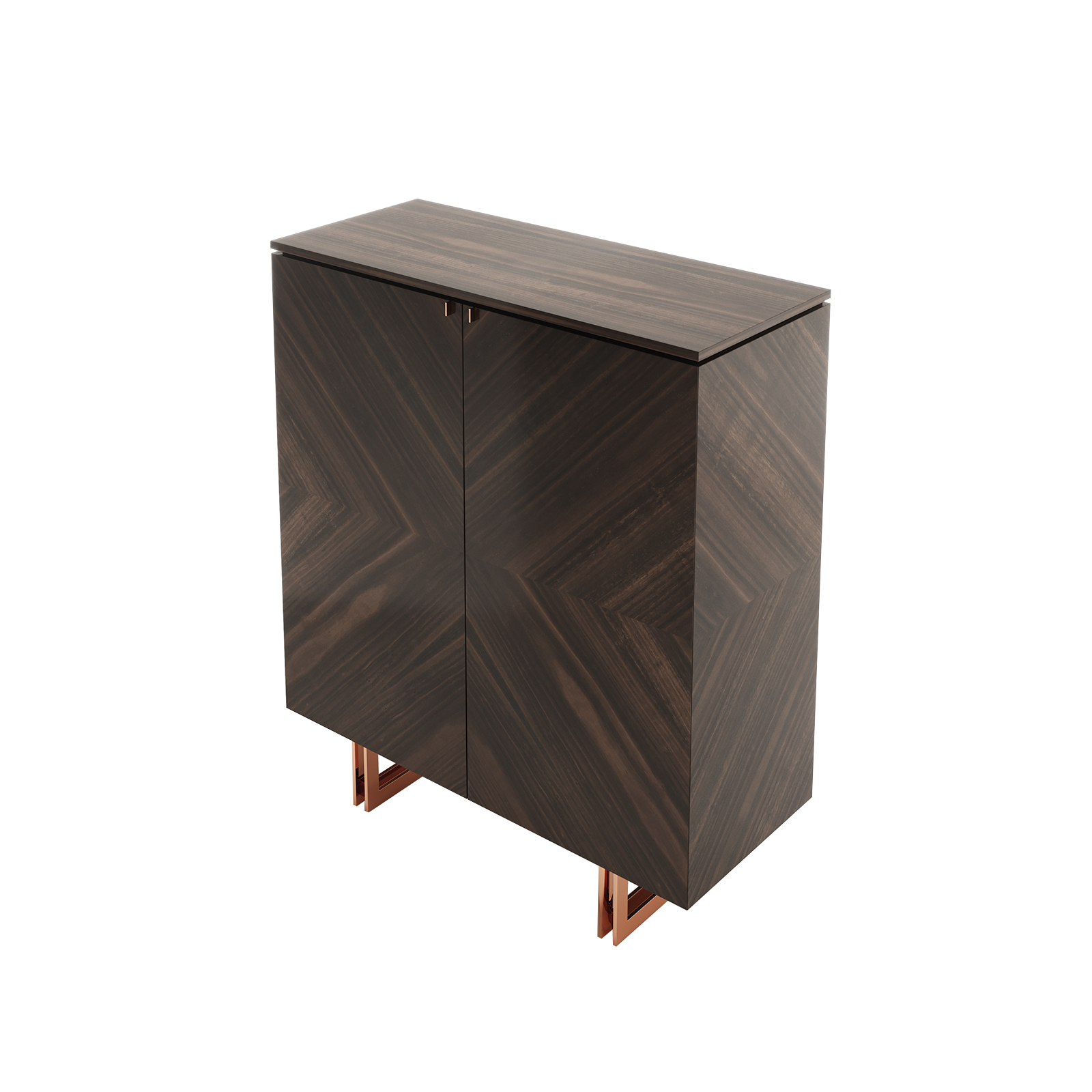 Richmond-Cabinet-by-Bonham-&-Bonham-Copper-02