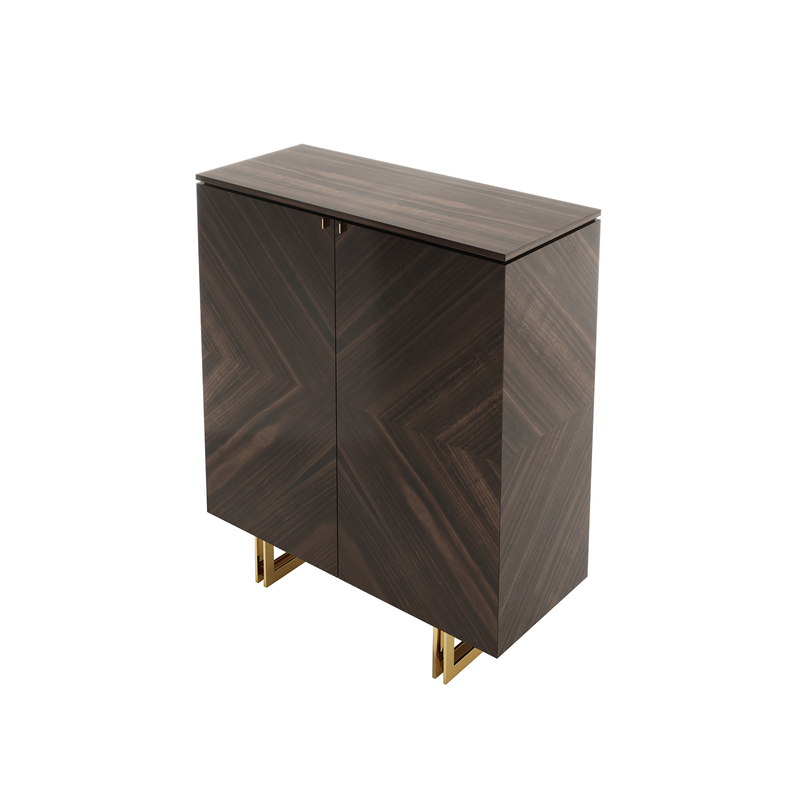 Richmond-Cabinet-by-Bonham-&-Bonham-Gold-02