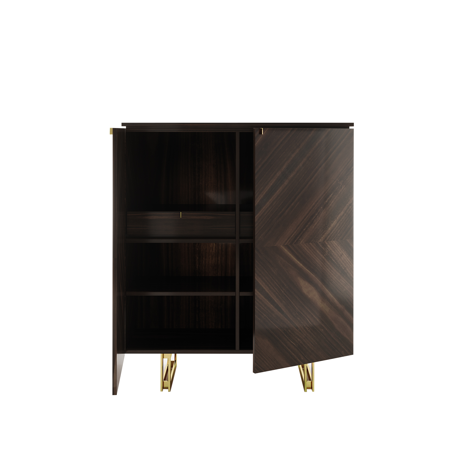 Richmond-Cabinet-by-Bonham-&-Bonham-Gold-03