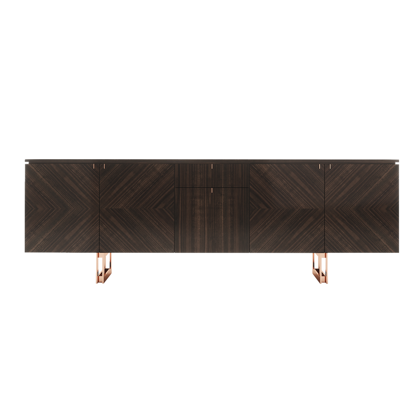 Richmond-Sideboard-by-Bonham-&-Bonham-Copper-01